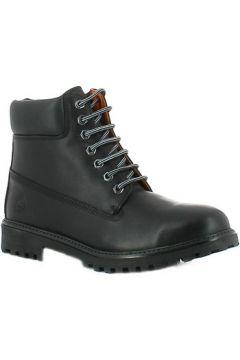 Boots Lumberjack RIVER NERI(115477166)