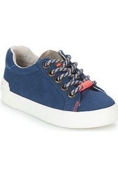 Chaussures enfant Gioseppo RAVENA(115412601)