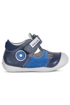 Geox - Sandały dziecięce(114302482)