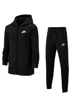 Nike Sportswear Erkek Çocuk Eşofman Takımı(113986976)