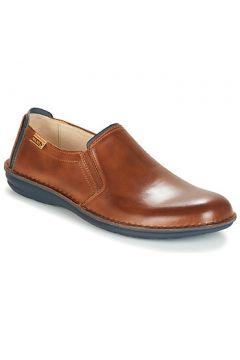 Chaussures Pikolinos SANTIAGO M8M(115557963)