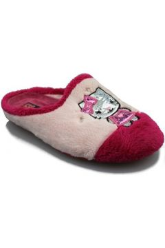 Chaussons Cabrera MONTBLAC W(98736162)