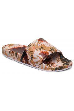 Mario Shoes Summer Shoes Pool Sliders Braun MUNTHE(116951288)