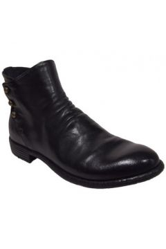 Boots Officine Creative mars 005(101649220)