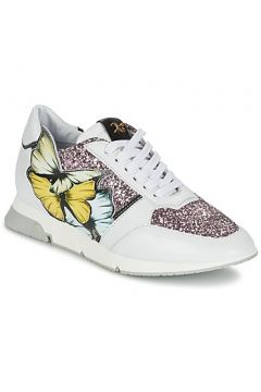 Chaussures Luciano Barachini QUEENS(115482448)