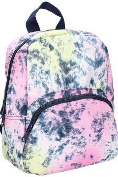 Empyre Axelle Mini Backpack acid wash indigo/tie dye(109329110)