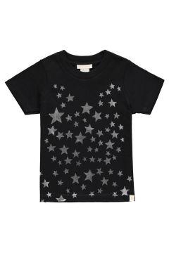T-Shirt Sterne Crew(113866976)