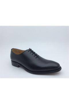 Chaussures Berwick 1707 2585(98460206)