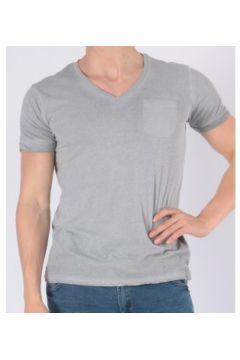 T-shirt Hopenlife PISHIF(115534341)
