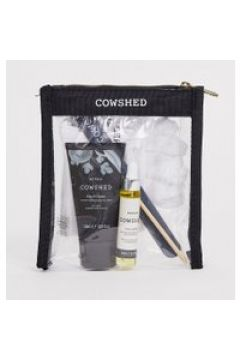 Cowshed - Kit per manicure - Nessun colore(94015915)