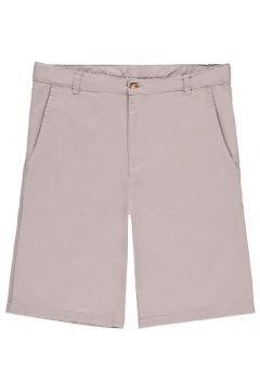 Chino-Shorts Dylano(113612731)