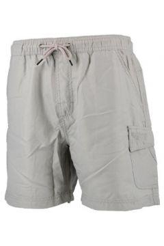 Short Rms 26 Summer gris short(127849898)