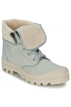 Chaussures Casual Attitude BOPESSA(98752708)
