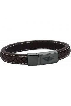 Bracelets Police PJ.26268BLB/02-L(101620955)