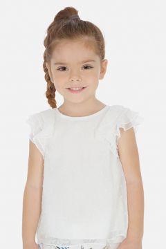 Mayoral - Bluzka dziecięca 92-134 cm(116600361)