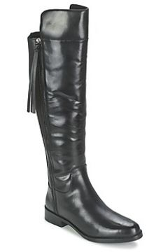 Bottes French Connection GREGGIE(115455265)