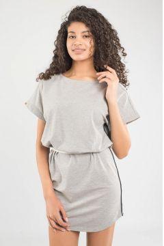 Платье Avecs(103280963)