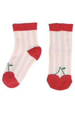 Socken(109164914)