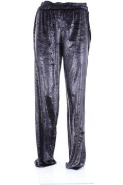 Pantalon Philosophy A03127128(115525903)