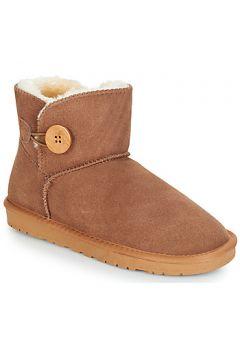 Boots Kaleo NEDRI(115402345)