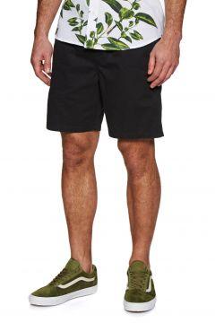 Vans Range Short 18 Spazier-Shorts - Black(100262475)