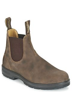 Boots Blundstone CLASSIC CHELSEA BOOT 585(127899571)
