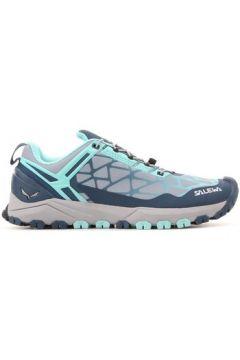 Chaussures Salewa WS Multi Track(101594987)