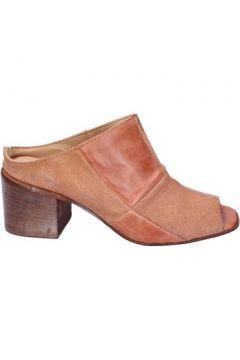 Sandales Moma sandales daim(127992911)