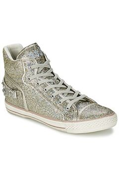 Chaussures Ash VERTIGO(115454376)