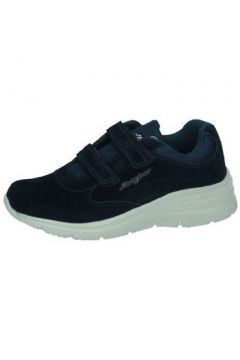 Chaussures J´hayber -(127959373)