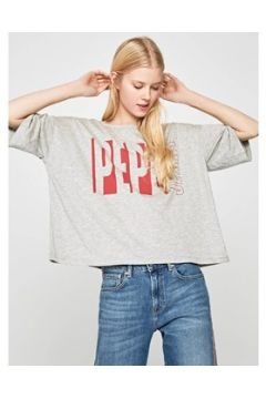 T-shirt Pepe jeans PL504063(115649587)