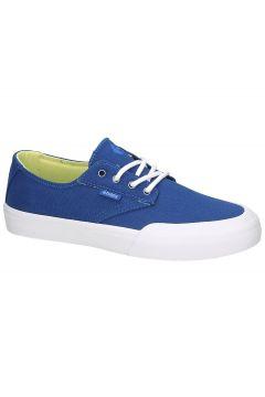 Etnies Jameson Vulc LS Sneakers blauw(85181962)