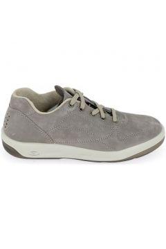 Chaussures TBS Albana Etain(115460093)