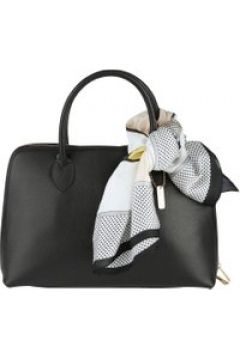Handtasche MONA schwarz(111493842)