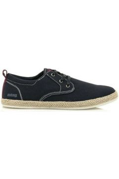Chaussures MTNG ZAPATILLAS HOMBRE(115508859)