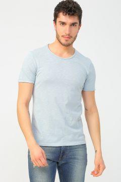Mavi Gri T-Shirt(113999105)