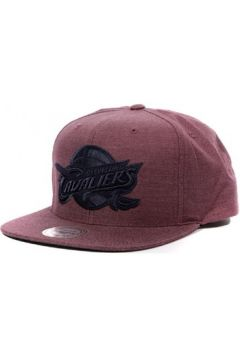 Casquette Mitchell And Ness Casquette Accessoires Nba Cleveland Cavaliers(115634630)