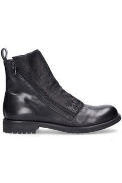 Boots Jp David -(115458691)