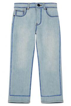 Jeans Skynny(113871931)