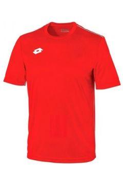 T-shirt Lotto Delta m/c(115584753)