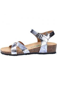 Sandales Bionatura 12FREGENE(115605787)