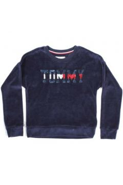 Sweat-shirt enfant Tommy Hilfiger KG0KG03791(115437160)