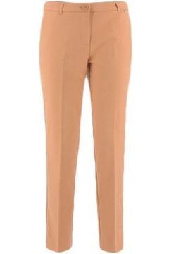 Pantalons de costume Twin Set SA82KC(115590706)