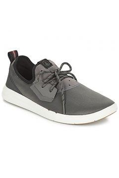 Chaussures Volcom DRAFT SHOE(115403210)