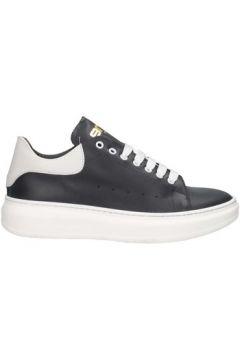 Chaussures Made In Italia ALEX BLU/BIANCO(115464323)