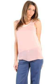T-shirt Gat Rimon TOP SALLI AGATE(88502874)