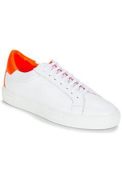 Chaussures KLOM KEEP(88536087)