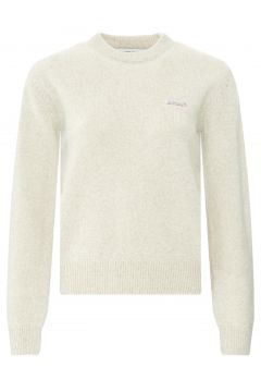 Pullover Amour - Damenkollektion-(122385791)