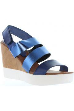 Sandales Vaquetillas 20136(127860993)