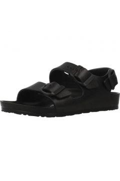 Sandales enfant Birkenstock 1009353(115608991)